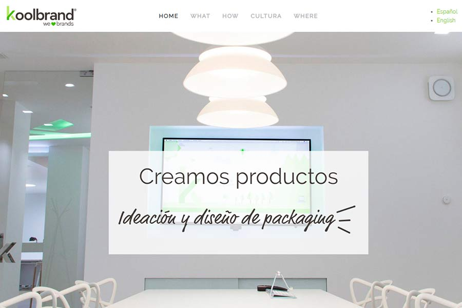 agencias de marketing online