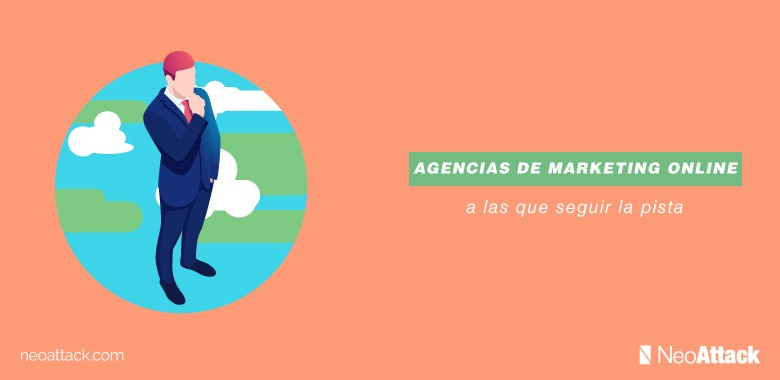 agencias-marketing-online
