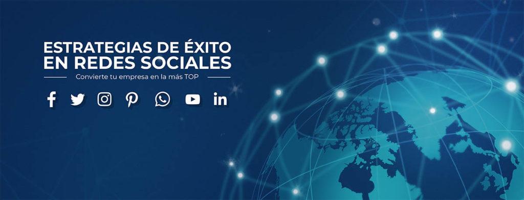 banner articulo estrategias de redes