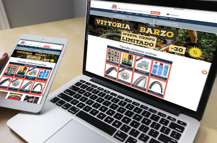 publicidad-online-ecommerce-ciclismo
