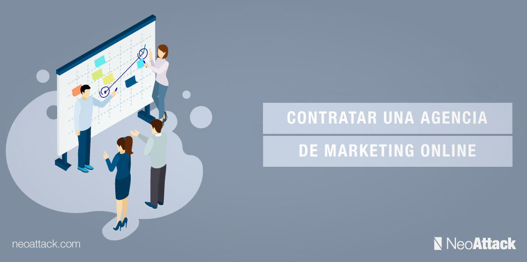 contratar-agencia-de-marketing
