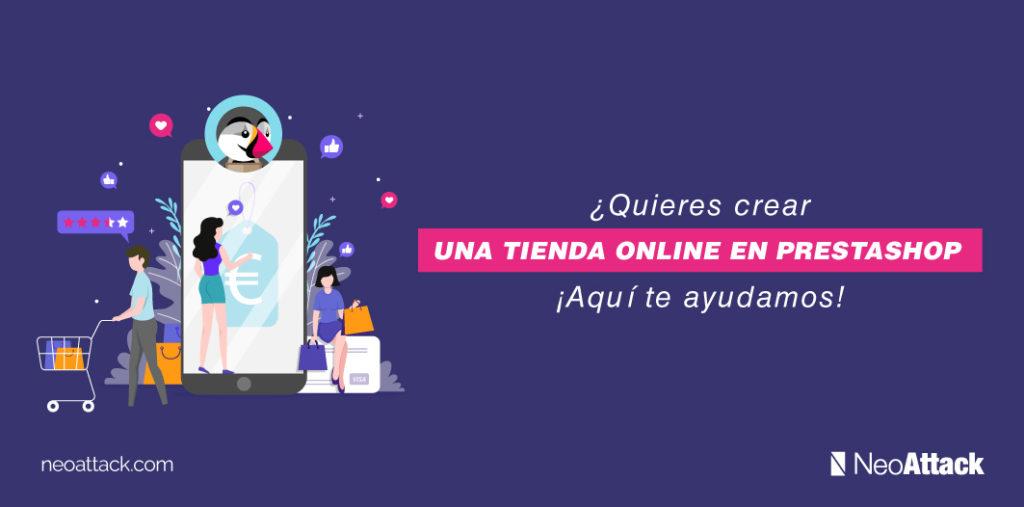 crear-tienda-online-prestashop