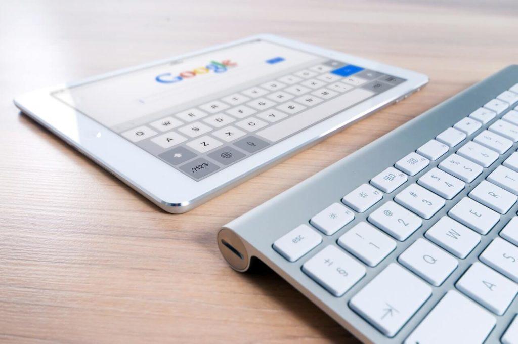 Precio del posicionamiento en Google