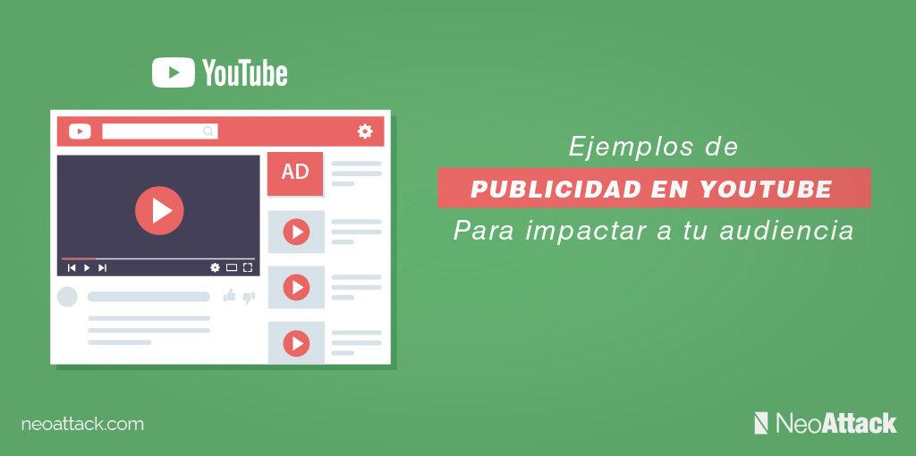 ejemplos-de-publicidad-en-youtube