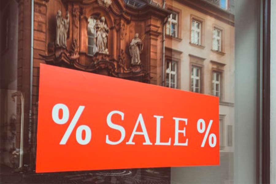 mejorar ventas en internet