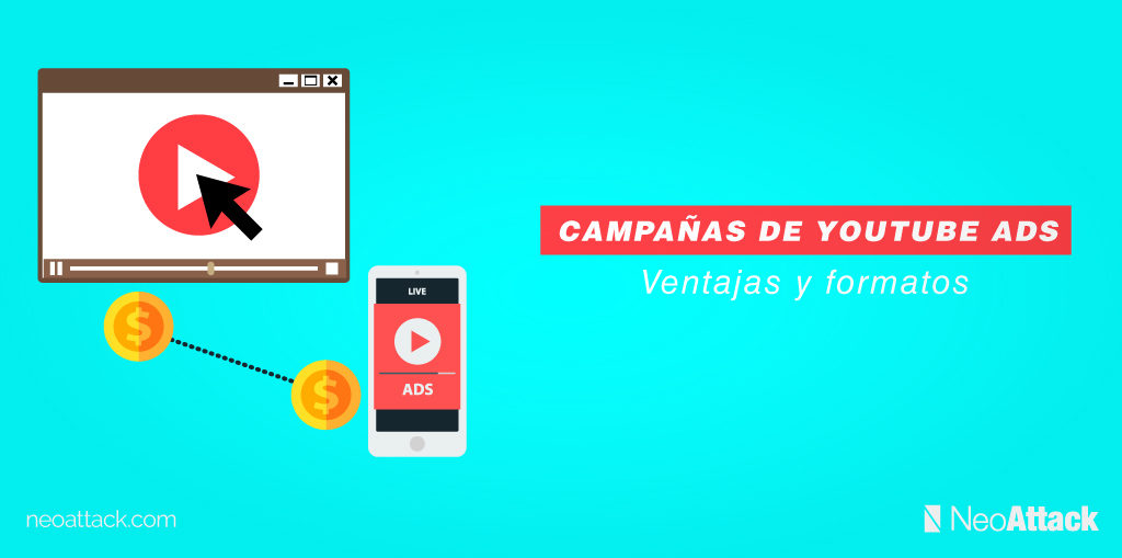 campanas-youtube-ads