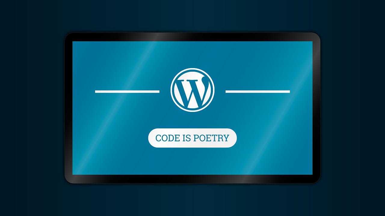 mantenimiento wordpress precio