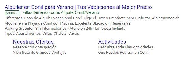 ejemplo-anuncio-búsqueda