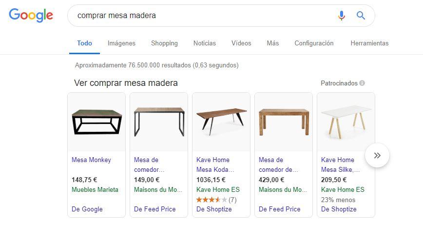 ejemplo-anuncios-shopping