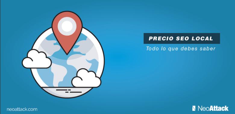 precio-seo-local