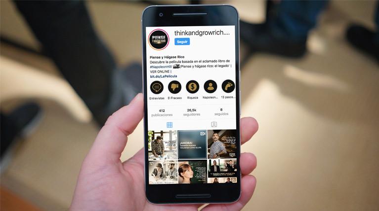 social-media-ads-producto-de-enriquecimiento-personal