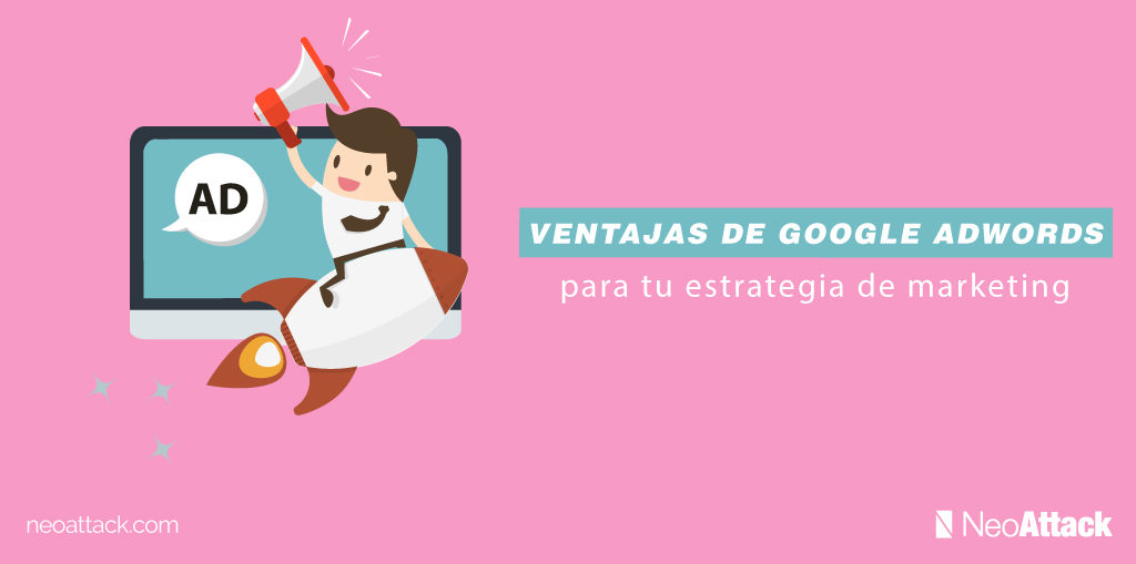 ventajas-de-google-adwords
