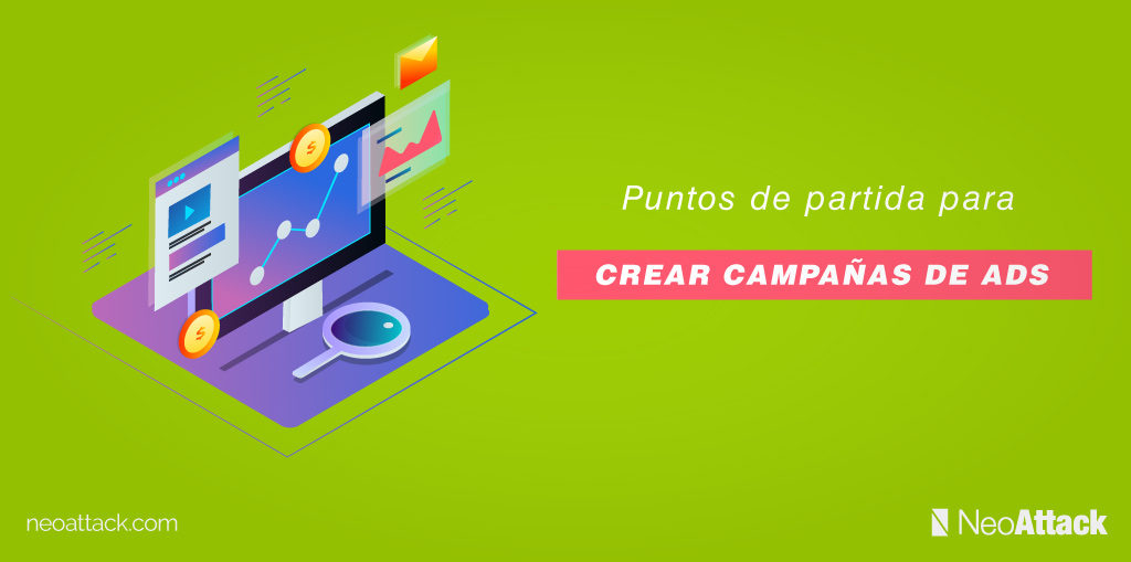 crear-campanas-google-ads
