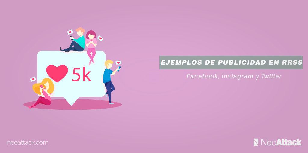 ejemplos-de-publicidad-en-redes-sociales