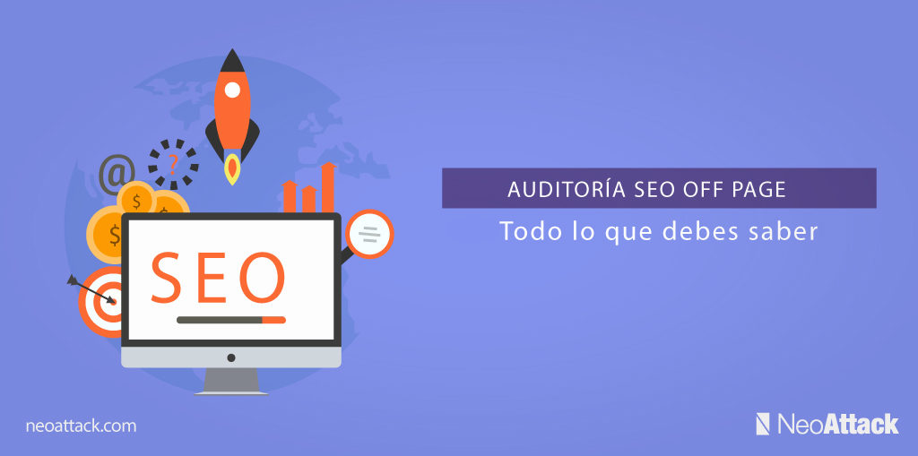 auditoria-seo-off-page