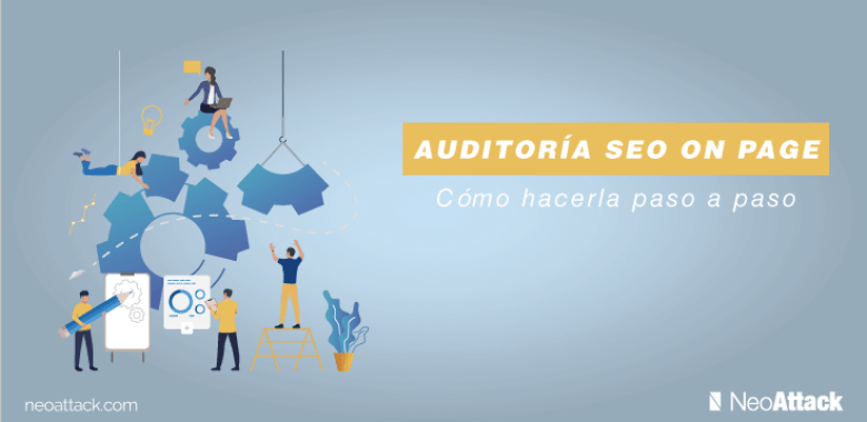auditoria-seo-on-page