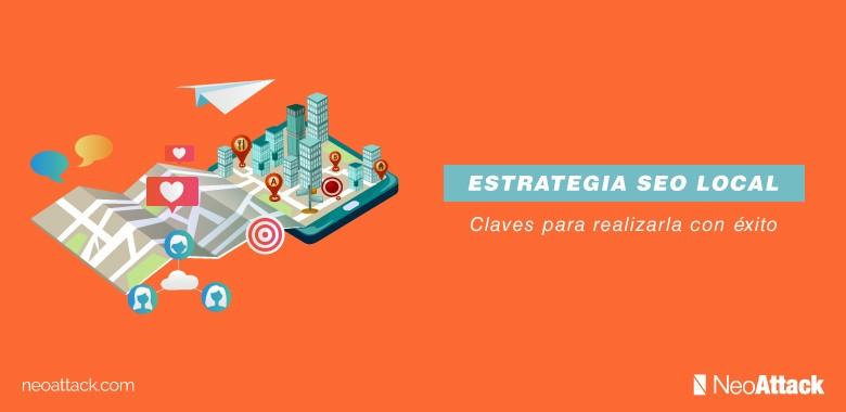 estrategia-seo-local