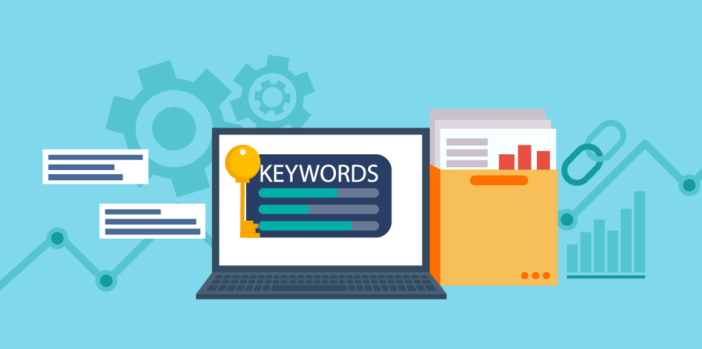 Keyword Research con long-tails