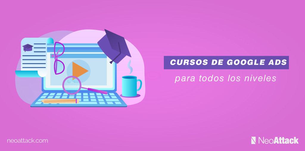 cursos-de-google-ads