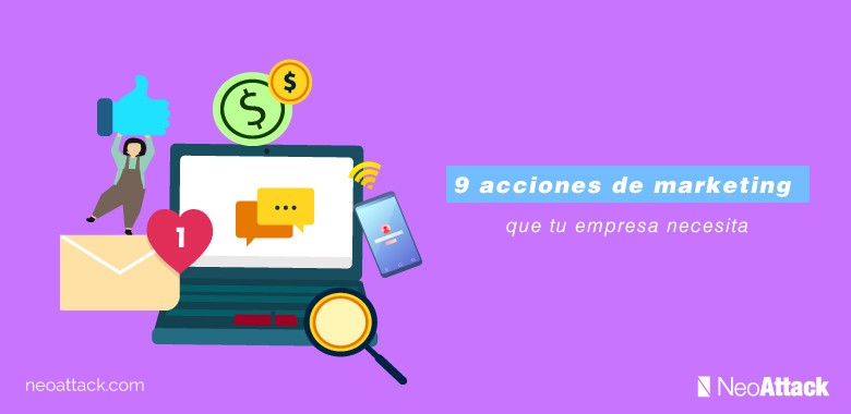 acciones-de-marketing