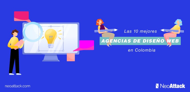 agencias-diseno-web-colombia