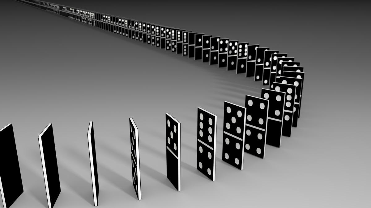 cómo hacer linkbuilding