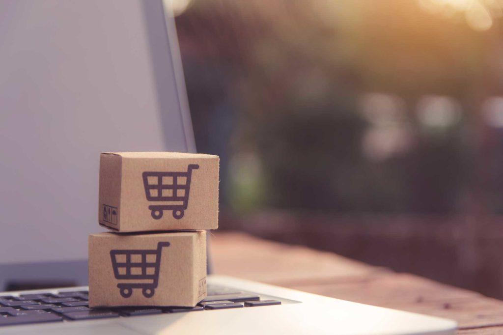 campaña-shopping-google-ads