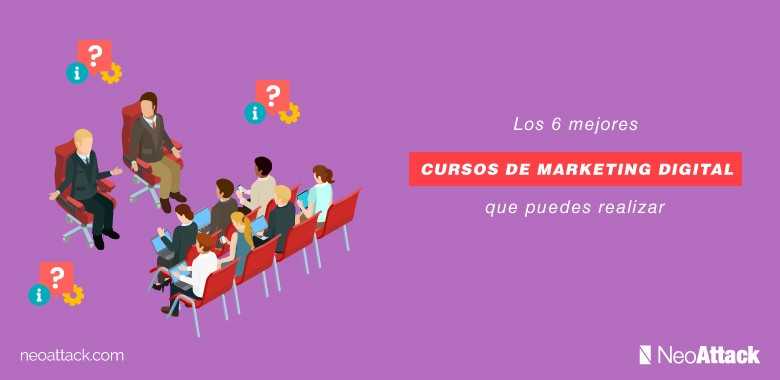 cursos marketing digital gratis