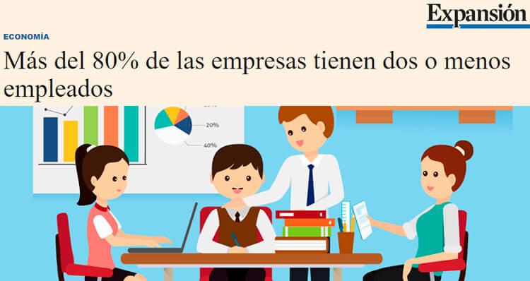 empresas-de-diseño-grafico