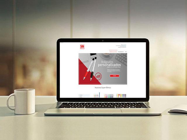 diseno-web-boligrafos-personalizados