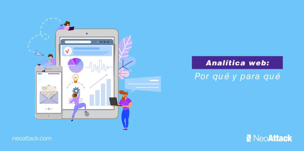 precio-analitica-web