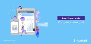 ¿Por qué te sale rentable pagar el precio de una analítica web de calidad?