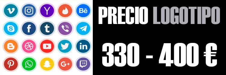 precio-logotipo