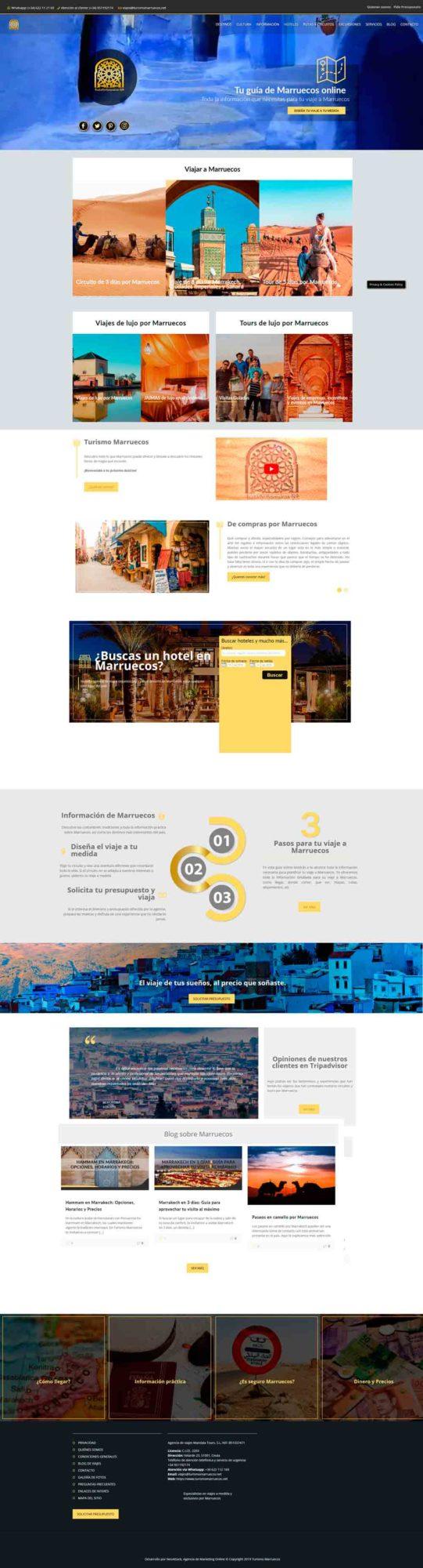 home_turismo_marruecos