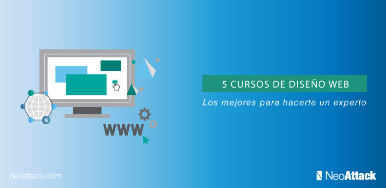 cursos-diseno-web