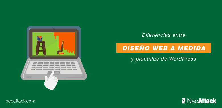 diseno-web-a-medida