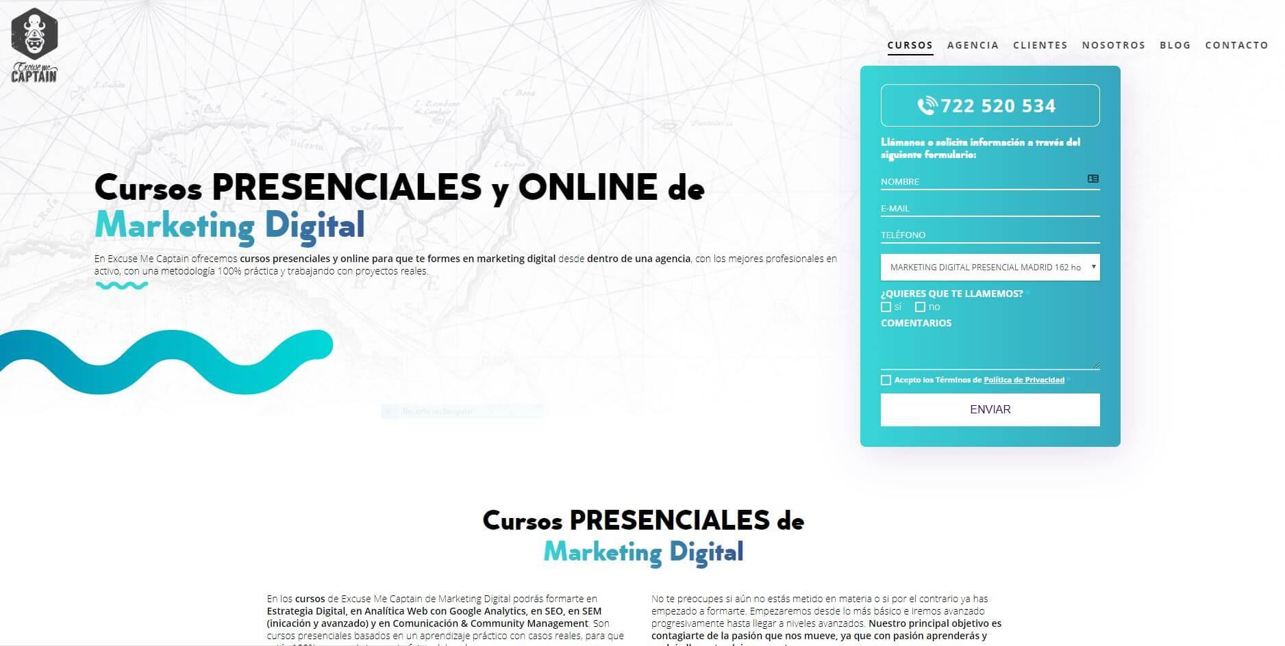 cursos-online-diseno