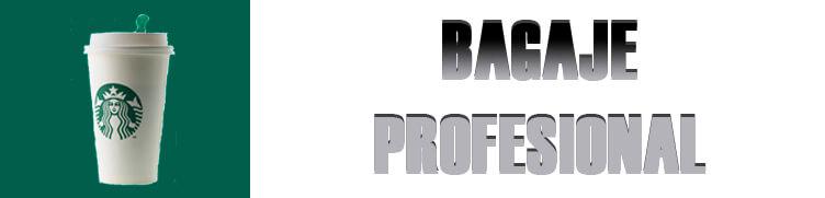 logotipos-diseño