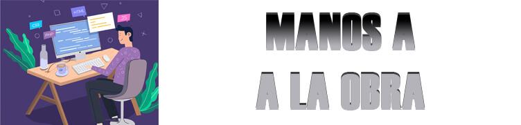 logotipos-publicitarios