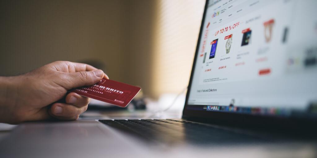 Métodos de pago para aumentar conversiones