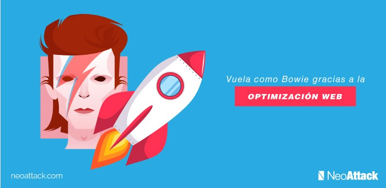 optimizacion-web