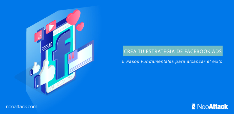 estrategia-facebook-ads