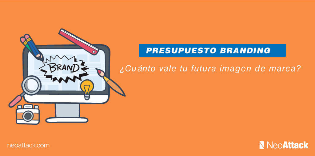 presupuesto-branding