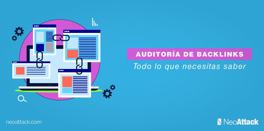 auditoria-de-backlinks