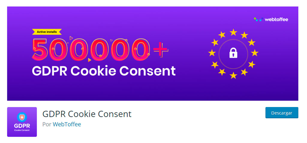 GDPR-cookie-consent