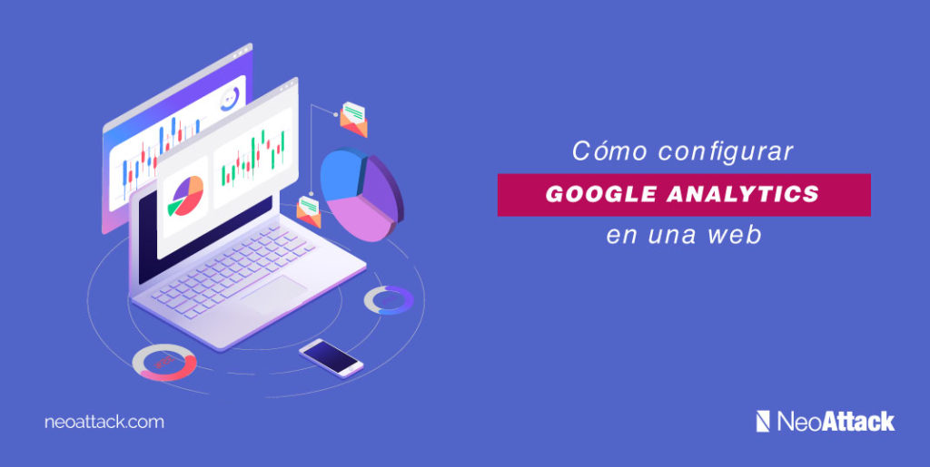 configurar-google-analytics
