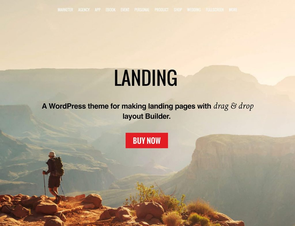 landing-page-landing-wordpress