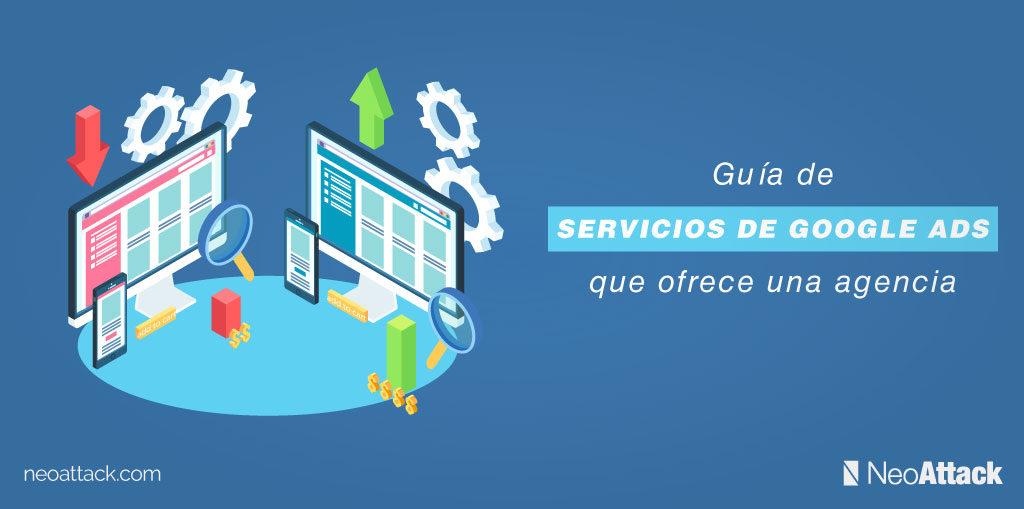 servicios-google-ads