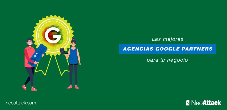 agencias-google-partners