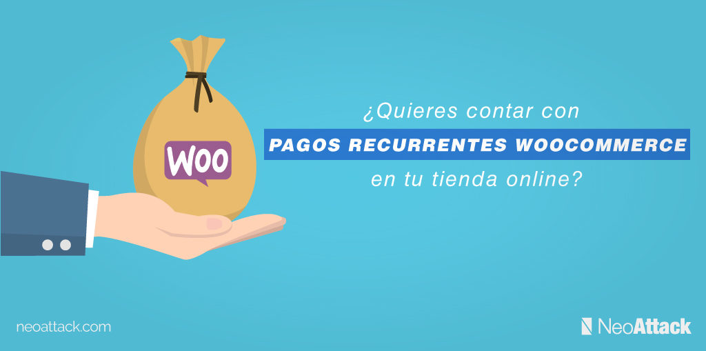 pagos-recurrentes-woocommerce